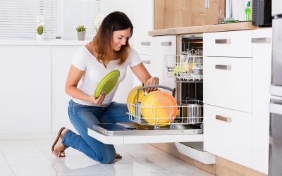 The Lifespans of Appliances in Your Home