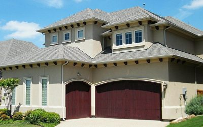 Tips and Tricks for Using Your Garage Space