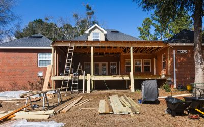 4 Reasons to Have an Inspection Before Renovations