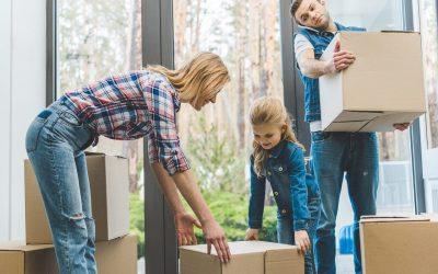 Should You Renovate or Relocate?